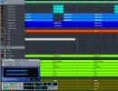 エアーマンが倒せない [Eurobeat Mix] thumbnail