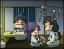 RKRN【手描き/腐向け】「上級生小劇場」 thumbnail
