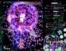 東方神霊廟 Lunatic 霊夢 Stage1~3 ノーミスノーボムノートランスフルスペカ