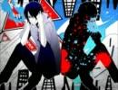【作業用BGM】 歌ってみたボカロメドレー #8 【歌い手さん】 thumbnail