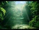 FFドラクエ的な世界‐ニコニコ動画(SP1)