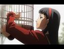 TVアニメ「ペルソナ4」 第4話「Somewhere not here」 thumbnail