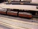 【国際鉄道模型コンベンション】BトレをPCで完全自動運転してみた2