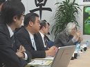 2/3【経済討論】亡国最終兵器 TPPの真実[桜H23/11/5]