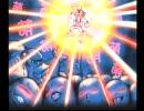 実況】 SEGAをゲーム業界NO,1にする 【セガガガ】 part11 thumbnail