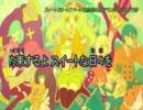 【覚えて歌お!】カラオケで歌えるボーカロイド曲集11/11月号C thumbnail