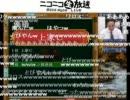 土田浩翔 【2/6】