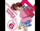 Vocal version 涼宮ハルヒの憂鬱 Vol.6 キョンの妹 妹わすれちゃおしおきよ thumbnail