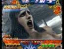 【百裂ver】Silent Survivor(Hard ver.)