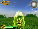 「対戦動画」 ドラゴンボール:ソース