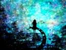 【ニコカラ】メリーメリー【初音ミク♥】【Off vocal】 thumbnail