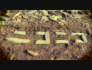 【フルHD】映像素材4