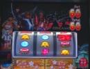 【パチスロ】新鬼武者 設定1で10万勝ちor負けを目指す PART7