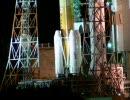 【ニコニコ動画】H-2A 11号機 ロケット VABから機体移動 (修正)を解析してみた