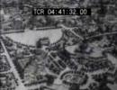【ニコニコ動画】【建設中の満州国国都・新京_1933年(昭和8年)】を解析してみた