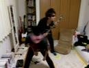 リコーダーの少年が狂ったようです~NG~ thumbnail