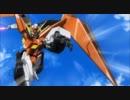 00 GUNDAM【カスタムサントラ用】 thumbnail