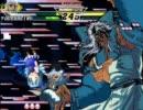 【MUGEN】東方キャラクター別対抗トーナメントpart120