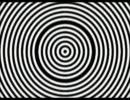 催眠状態を体験できる動画