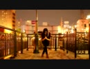 【のらくら】Heart Beats【踊ってみた】 thumbnail