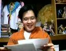サイレントニートチャンネル2007年11月25日