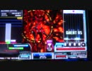 beatmania IIDX Lincle 憤怒 (another) 乱 2P side