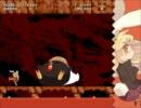 最凶のキノコを求め「魔理沙と6つのキノコ」を実況プレイpart9