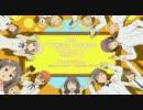 【ニコニコ動画】【手書き】猫組でWORKING!!OPパロ【完成版】を解析してみた