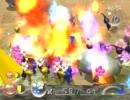 【ピクミン2】夢の穴 どアップ視点で無犠牲クリア part4【縛り実況】 thumbnail