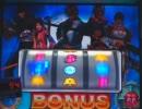 【パチスロ】新鬼武者 設定1で10万勝ちor負けを目指すPART10
