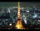 【ニコニコ動画】Tokyoを解析してみた