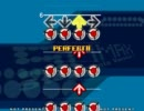 【DDRX3】女々しくて-CHALLENGE-Lv10 thumbnail
