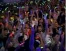 【Steins;Gate】いとうかなこ 2011AFA Liveシュタゲメドレー thumbnail