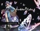 【第二回東方音遊戯イベント】Perditus†Life