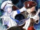 【歌ってみたよ☆】バトルサブウェイ -地底の廃人線-【歌ってみました】 thumbnail