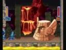 【実況】いい大人達がロックマン8を本気で遊んでみた。part8