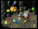 【スーパーマリオRPG】これが真の低レベルクリア?【実況】Part25 thumbnail