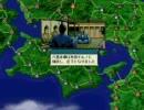 東方天翔記CPUダービー保存企画 秋のGUNDOKU祭り編 2セット目