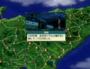 東方天翔記CPUダービー保存企画 秋のGUNDOKU祭り編 3セット目