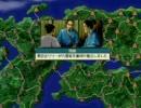 東方天翔記CPUダービー保存企画 秋のGUNDOKU祭り編 5セット目