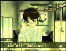 【アイマスMAD】こんなに近くで... 律子 アイドルマスター