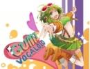 【GUMI】スロースタートル【オリジナル曲】