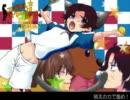 マジカル☆きくにゃんにゃん【替え歌】 thumbnail