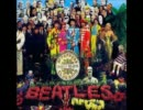 Sgt. Pepper's Lonely Hearts Club Band in Live!!!