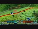 【EXVS】 第6回 戦国杯 フリプ 【シャッフル大会】 thumbnail