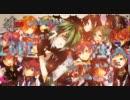 【あの子が欲しいの】 ポーカーフェイス 合唱 【13人+1】 thumbnail