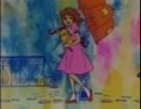 【ニコニコ動画】アニメ1980 OP集①を解析してみた