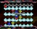 【DDRX2】DP Challenge 高難易度まとめ【鬼】3/4 thumbnail