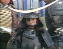 【ニコニコ動画】摺上原の合戦(伊達VS芦名)を解析してみた
