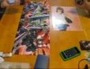 遊戯王で闇のゲームをしてみたZEXAL その33 【マスターVSバチカン】 thumbnail